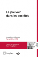 Tome LXII, année 2012